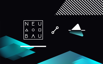 Case Study: How NEUBAU MUSIC uses Cyanite's AI for their synch strategy