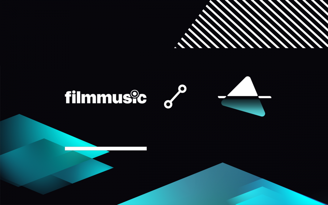 Case Study: How Filmmusic.io optimizes its search with Cyanite's AI