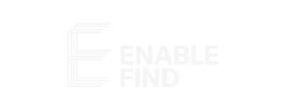 Enable Find
